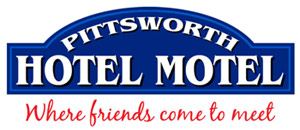 Pittsworth Accommodation - Pittsworth Hotel Motel